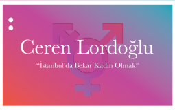 web_2_ceren_lordoglu